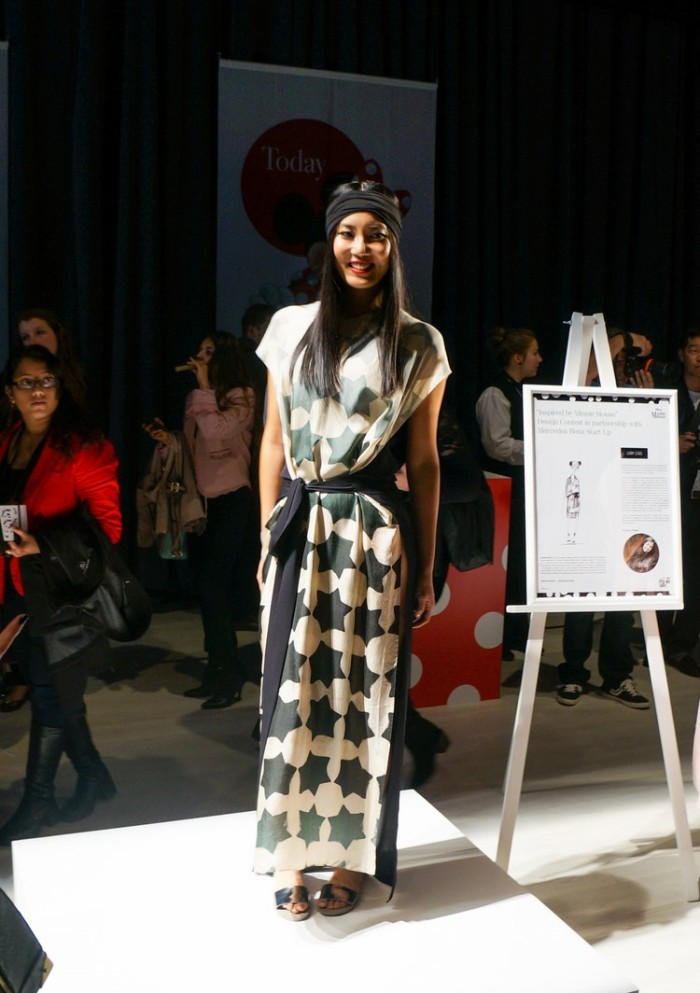 minnie_mouse_style_wmcfw_2014_6