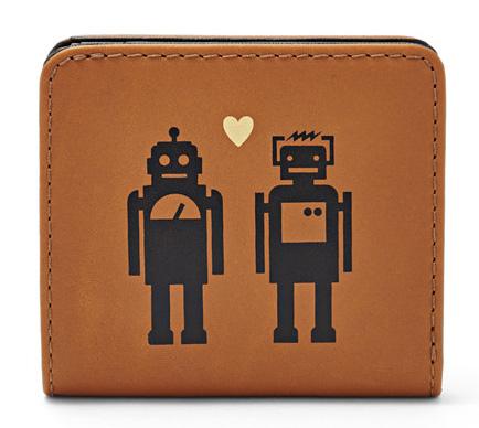 robot_bifold_wallet_fossil