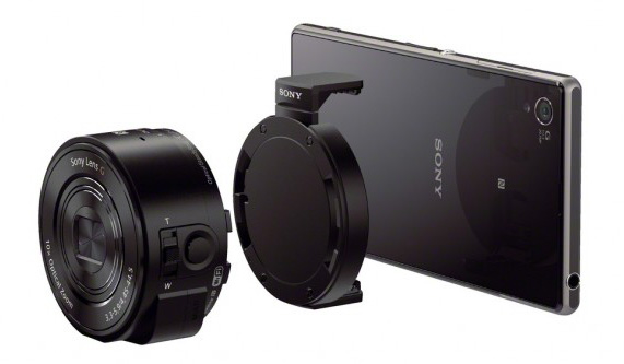 Sony_QX10_BHPhoto-710x532