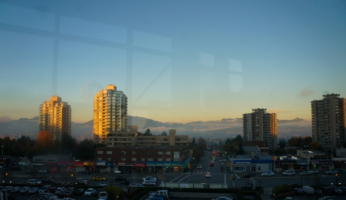 vancouver_burnaby_bc_travel_3