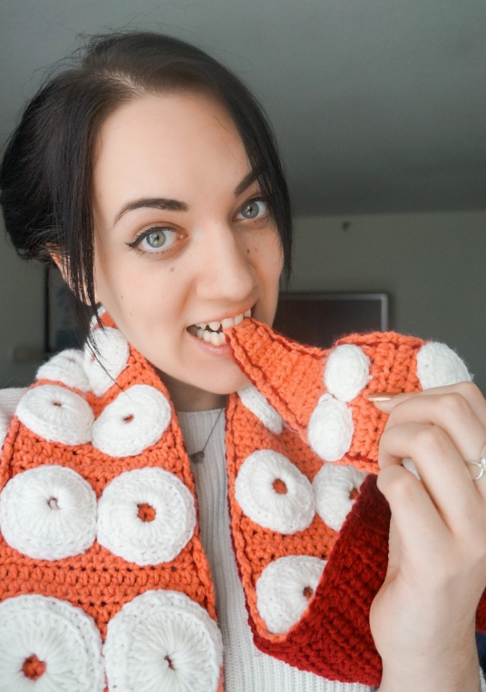 yummy_you_tako_octopus_tentacle_scarf_5