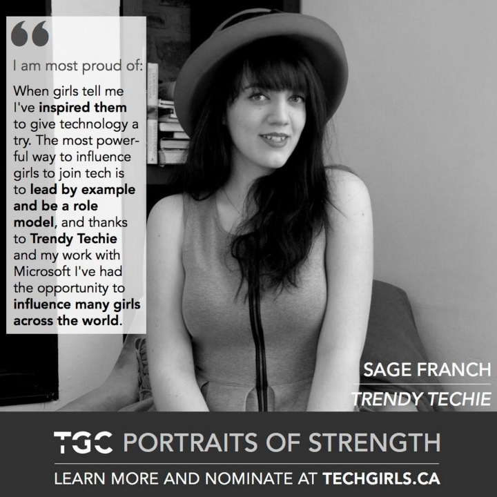 tech_girls_canada_sage_franch_portrait_trendy_techie