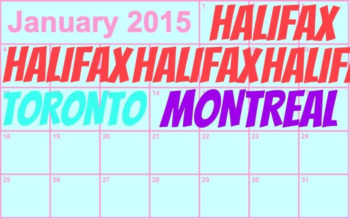 January-2015-calendar-trendy-techie