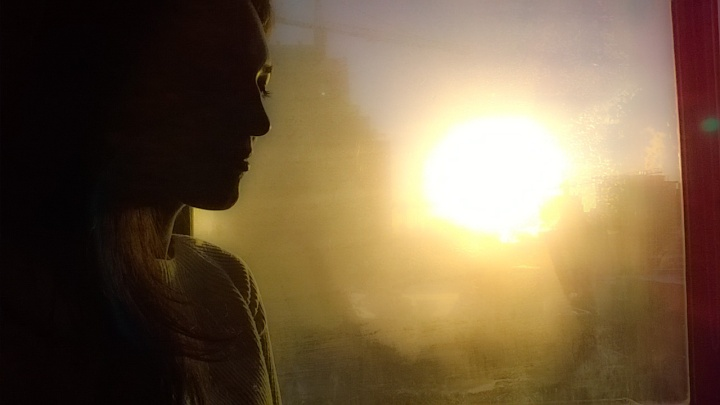 montreal_sunset_sheraton_hotel_3
