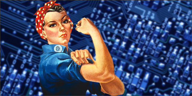 rosie_riveter_technology_computing