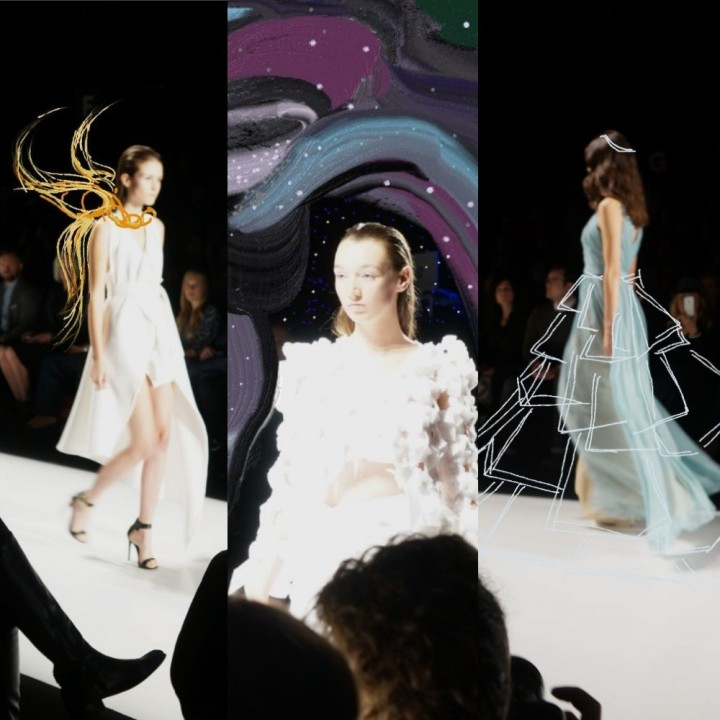 hologram_fashion_show_design_sage_franch_collage