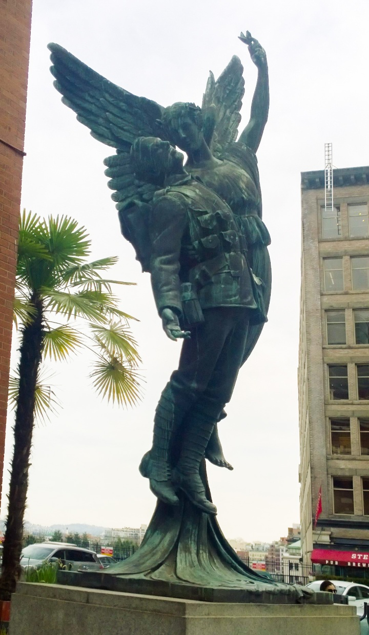 angel_soldier_statue_vancouver