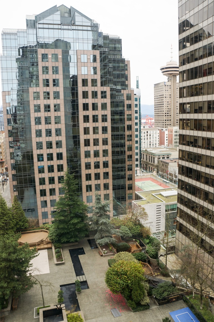 four_seasons_vancouver_5