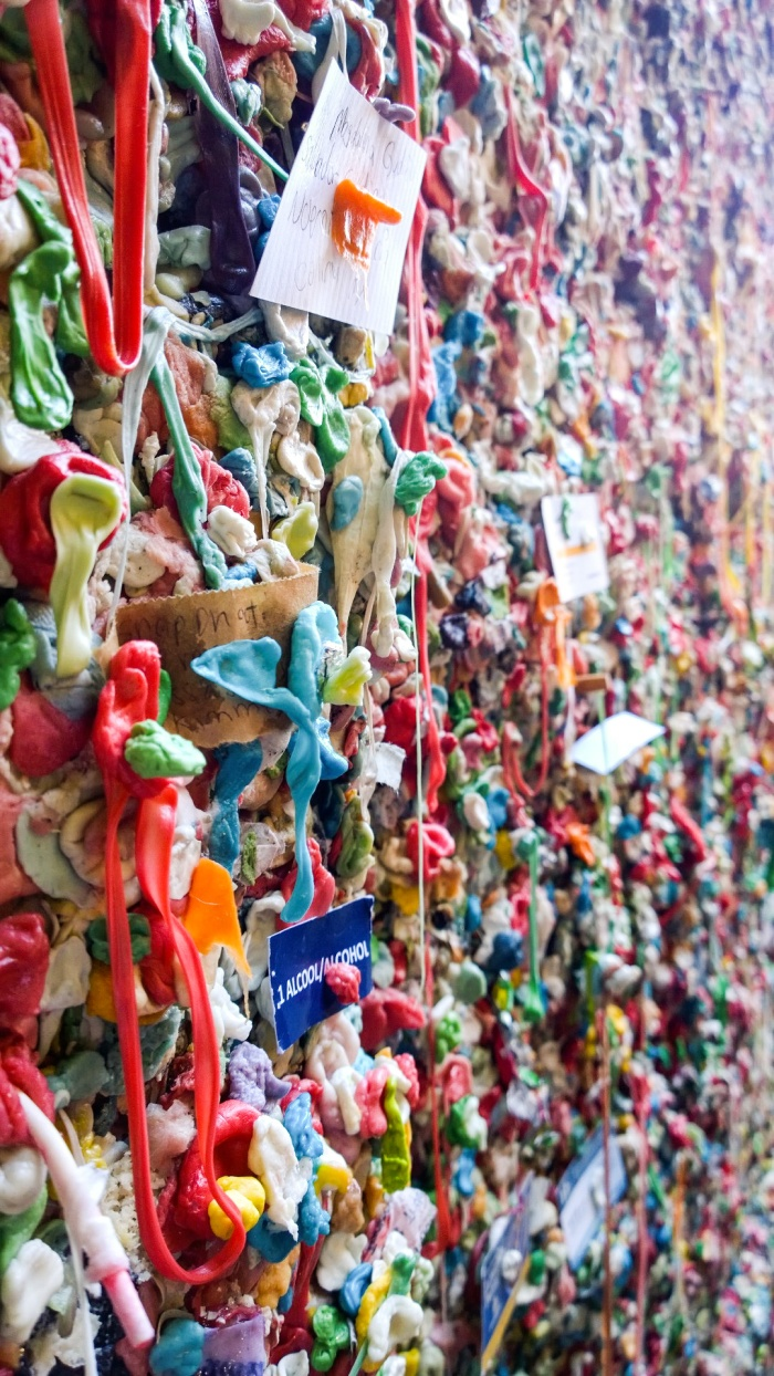gum_wall_seattle