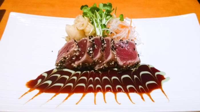 seastar_seafood_bellevue_tuna