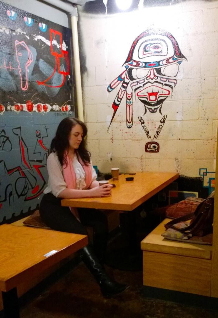 seattle_cherry_street_coffee_shop_nook