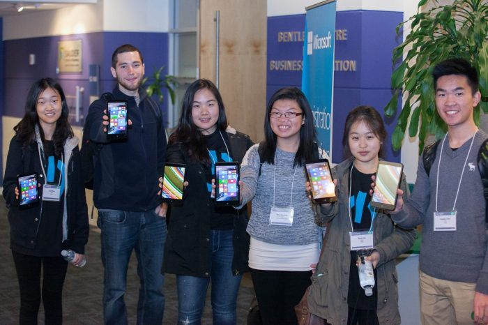 youthspark_live_vancouver_2015_10