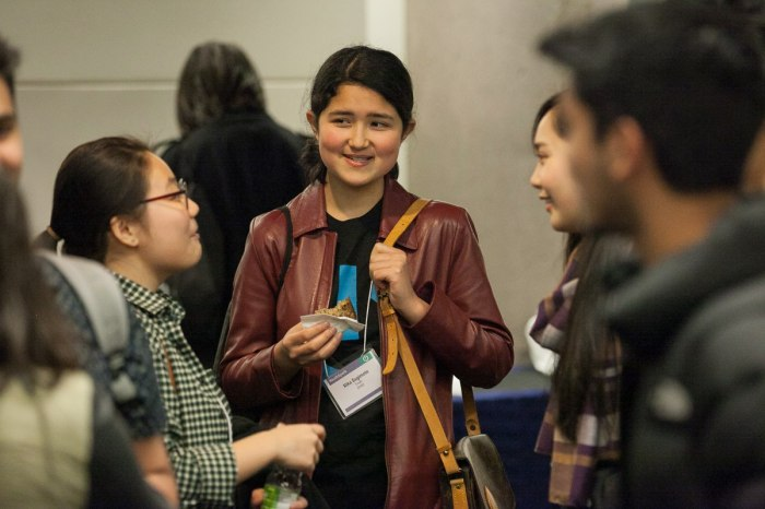 youthspark_live_vancouver_2015_11