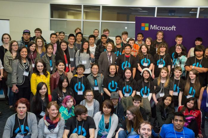 youthspark_live_vancouver_2015_12