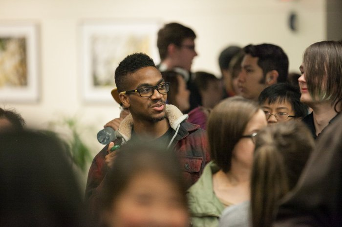 youthspark_live_vancouver_2015_2