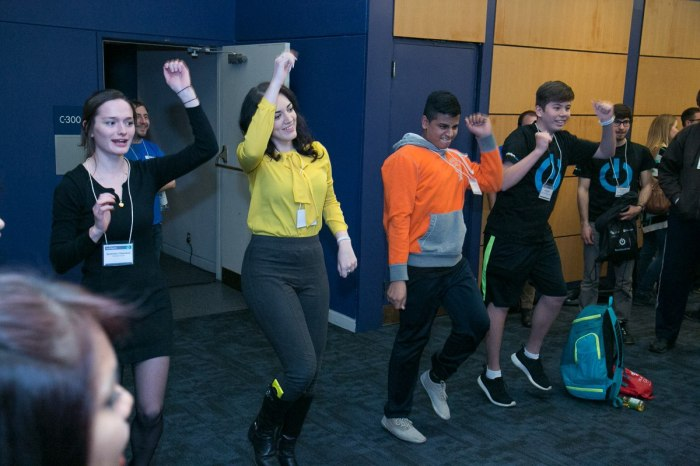 youthspark_live_vancouver_2015_5
