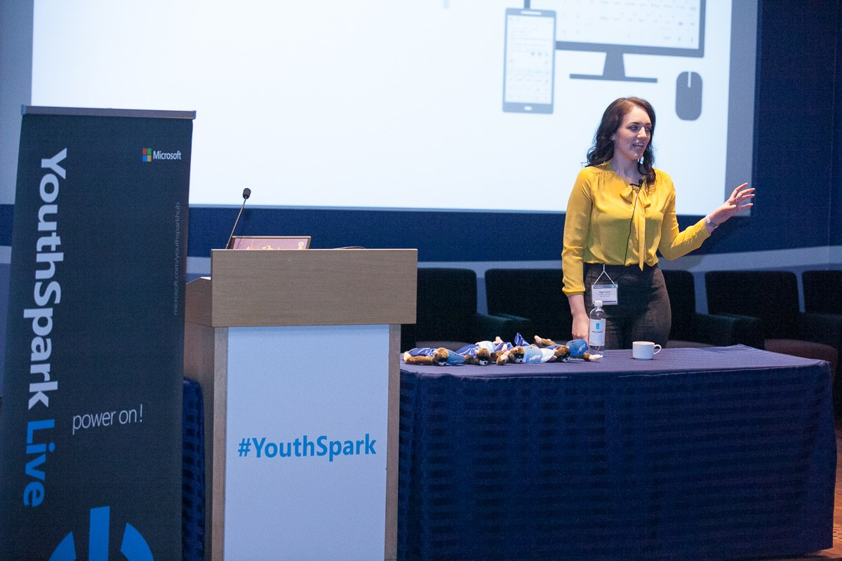 youthspark_live_vancouver_2015_7
