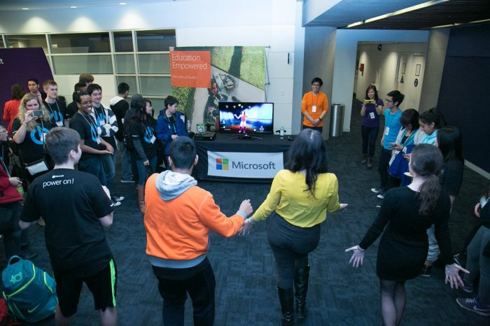 youthspark_live_vancouver_2015_8