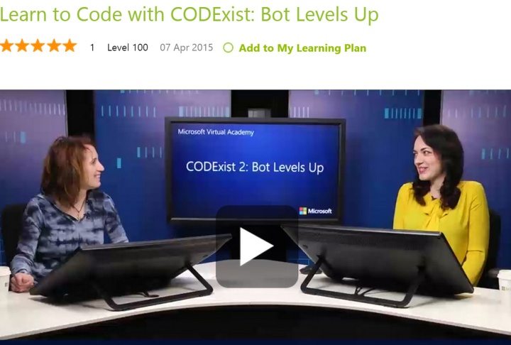 codexist_2_bot_levels_up_touchdevelop_course_by_susan_ibach_sage_franch