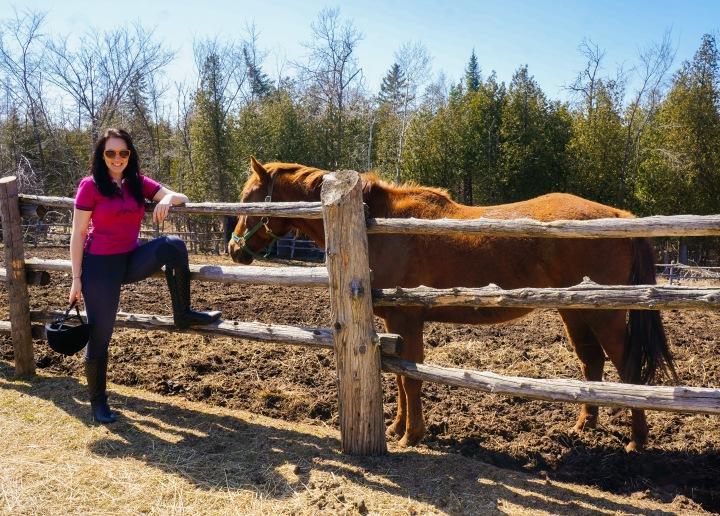 horseback_riding_wildwood_manor_ranch_april_2015_1