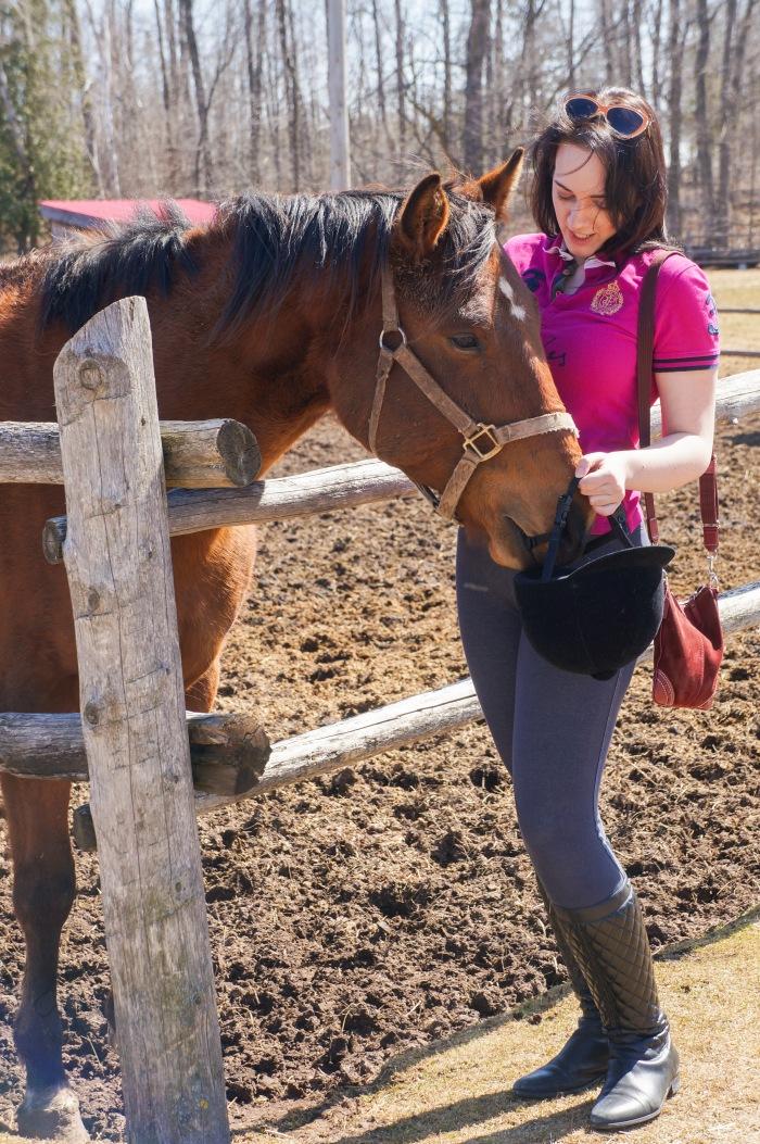 horseback_riding_wildwood_manor_ranch_april_2015_2