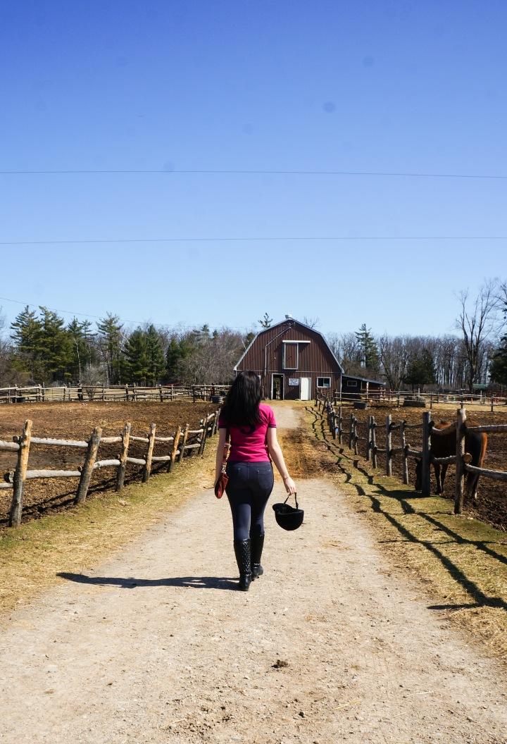 horseback_riding_wildwood_manor_ranch_april_2015_4