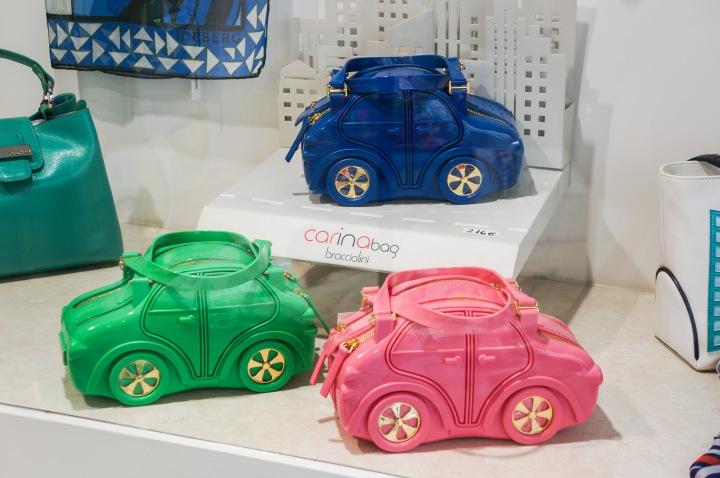 car_purses