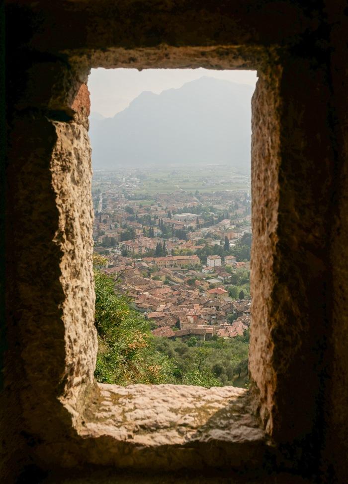 climbing_to_castello_di_arco_italy_12