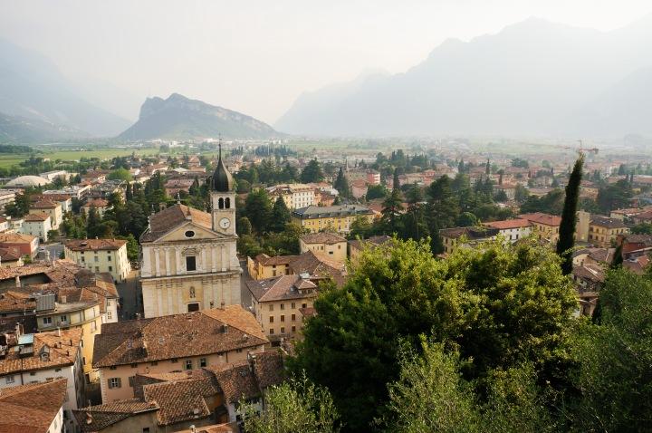 climbing_to_castello_di_arco_italy_14