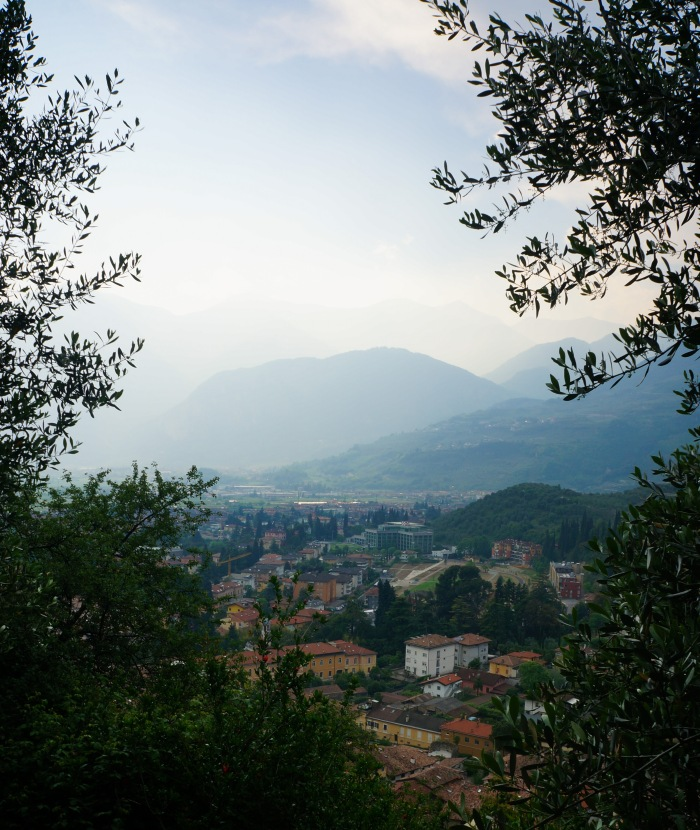 climbing_to_castello_di_arco_italy_3