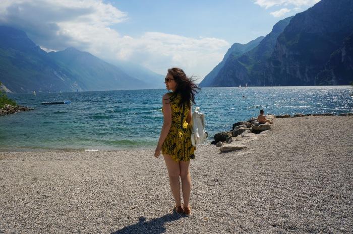 italian_beach_day_riva_del_garda_sage_1