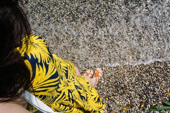 italian_beach_day_riva_del_garda_sage_2