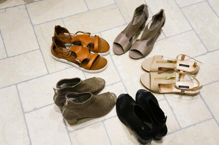 new_italian_shoe_collection_massarotto_calzature_castelfranco_1