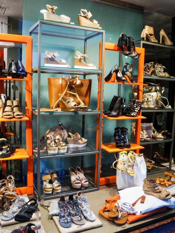 new_italian_shoe_collection_massarotto_calzature_castelfranco_10
