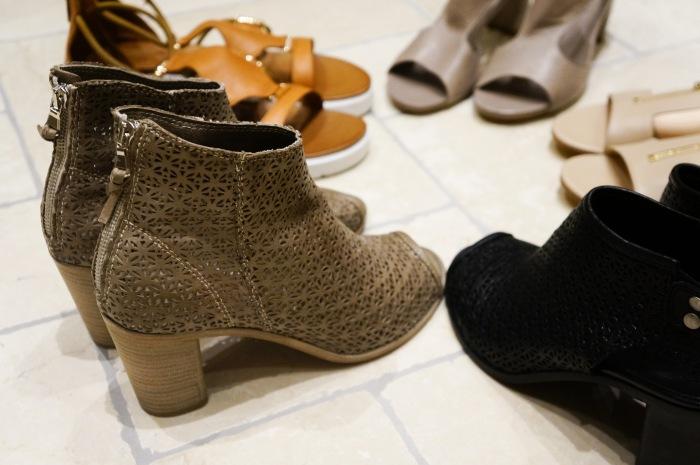 new_italian_shoe_collection_massarotto_calzature_castelfranco_2