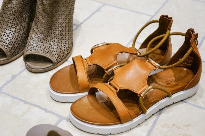 new_italian_shoe_collection_massarotto_calzature_castelfranco_3