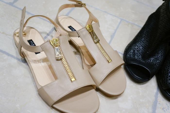 new_italian_shoe_collection_massarotto_calzature_castelfranco_4