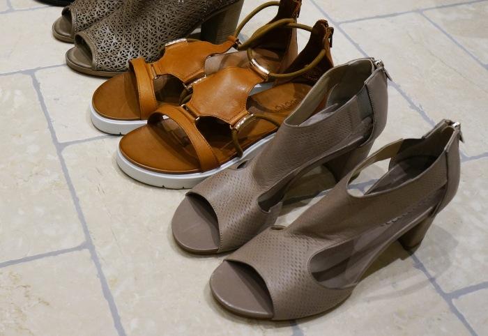 new_italian_shoe_collection_massarotto_calzature_castelfranco_5