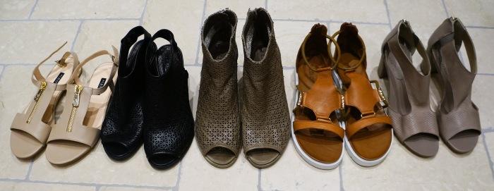new_italian_shoe_collection_massarotto_calzature_castelfranco_6