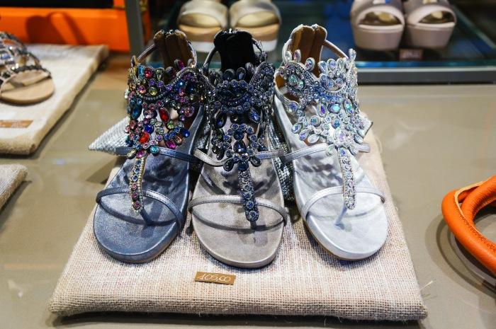 new_italian_shoe_collection_massarotto_calzature_castelfranco_7