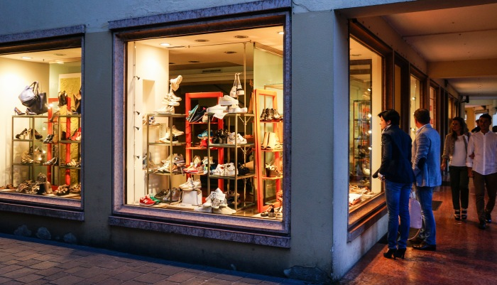 new_italian_shoe_collection_massarotto_calzature_castelfranco_8