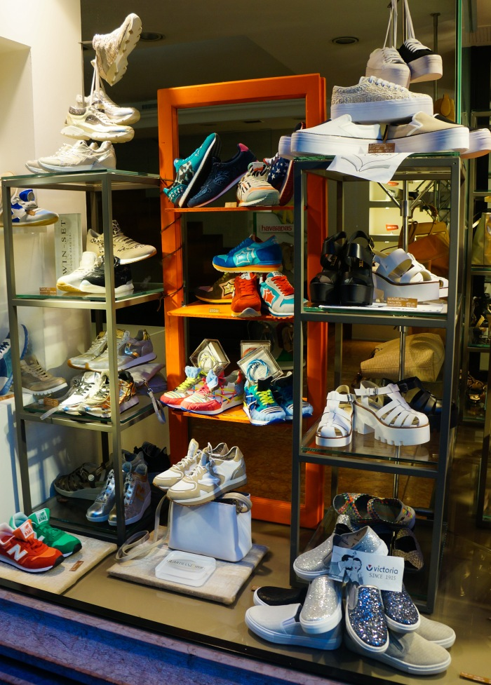 new_italian_shoe_collection_massarotto_calzature_castelfranco_9