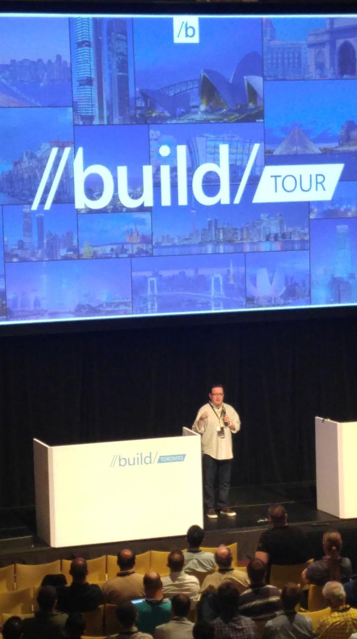 build_tour_toronto_2015_trendy_techie_1