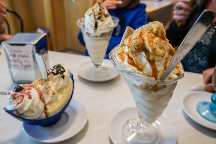 gelato_italy_sundaes