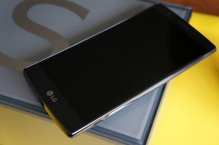 lg_g4_phone_trendy_techie_review_1