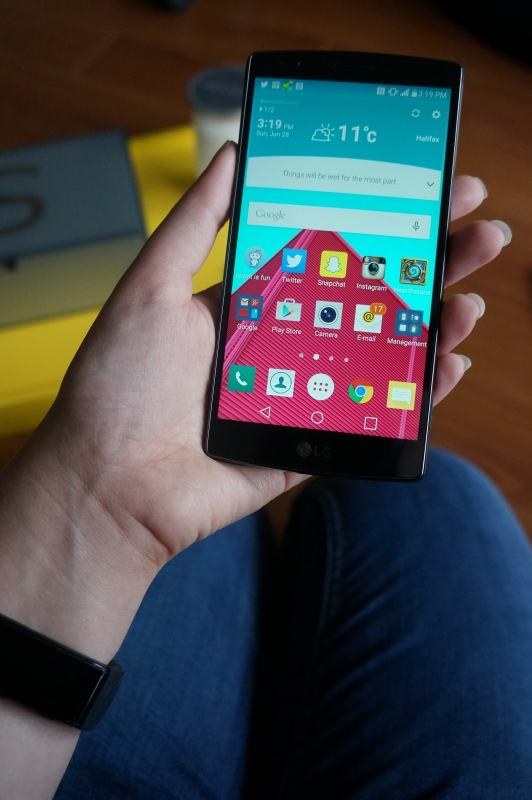 lg_g4_phone_trendy_techie_review_5