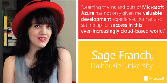 microsoft_student_developer_blog_sage