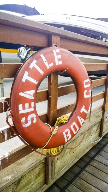seattle_boat_company_trendy_techie_lake_washington