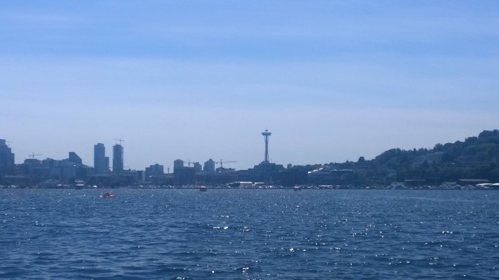 seattle_space_needle_lake_washington_trendy_techie