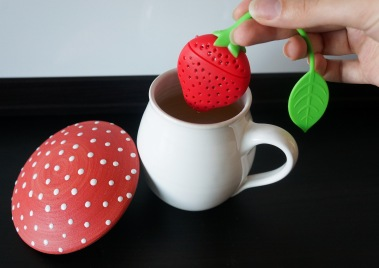 skinny_teatox_strawberry_tea_filter_trendy_techie_review